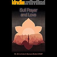 Sufi Prayer and Love