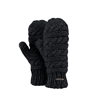 BARTS Claire Mitts - Chauffe-Bras Femme