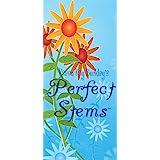 Karen Kay Buckley Karen Kay Buckley's Perfect Stems