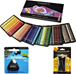 Prismacolor 150 Colored Pencils Box