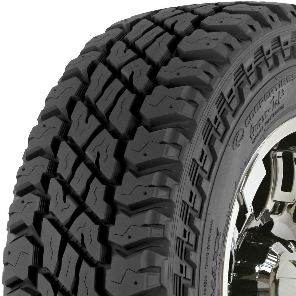 Cooper Tires ST Maxx LT305/70R18
