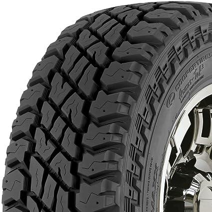 amazon com cooper discoverer s t maxx all season radial tire 30x9