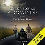 The Journey Home: Revised Edition: Once upon an
