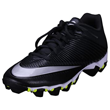 Nike Vapor Shark 2 American Football Schuhe Amazon De Sport Freizeit