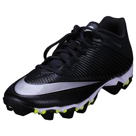 Nike Vapor Shark 2 2017 American Football Boots, black