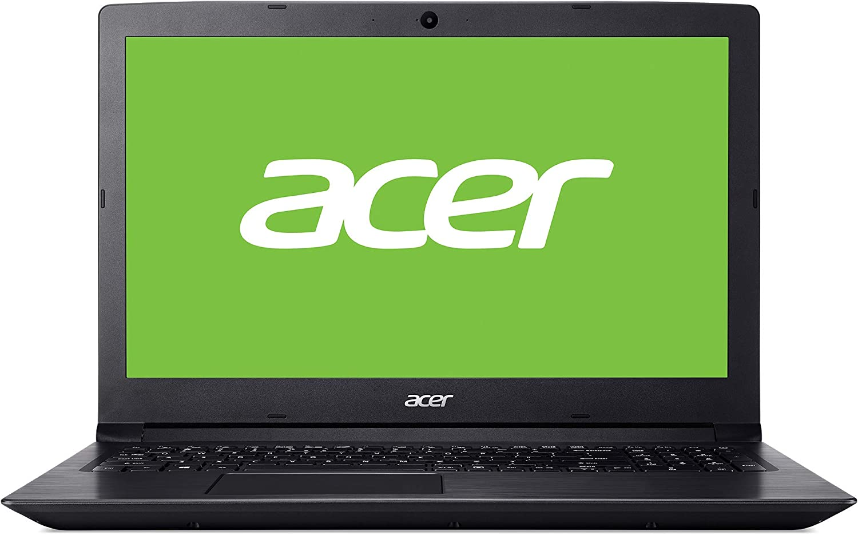 Acer Aspire 3A315-41-R8N8 - Ordenador portátil de 15.6