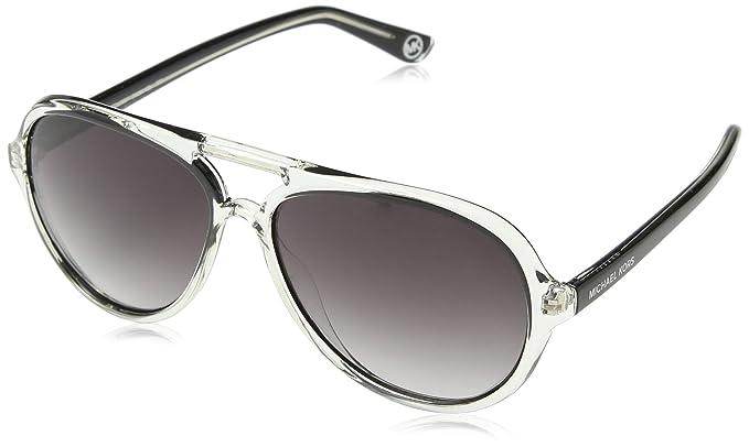 14ca54c010 Michael Kors Caicos Sunglasses