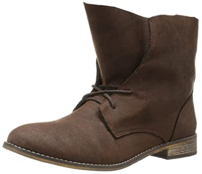 Women's Rana Boot