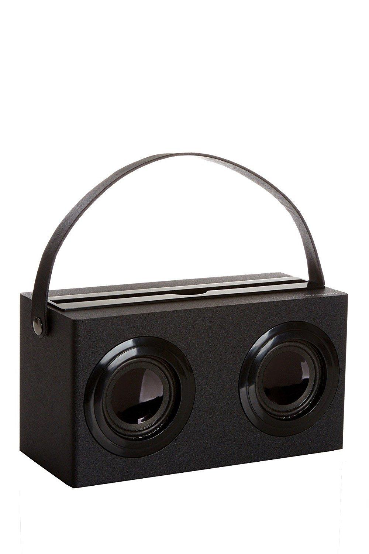 Polaroid Wireless Speaker Pbt10: Amazon.in: Electronics