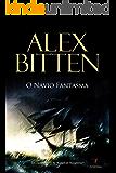 O Navio Fantasma: Toda lenda sempre nasce de uma história real. Embarque nesta incrível jornada e descubra a verdadeira história do Vingador dos Mares.