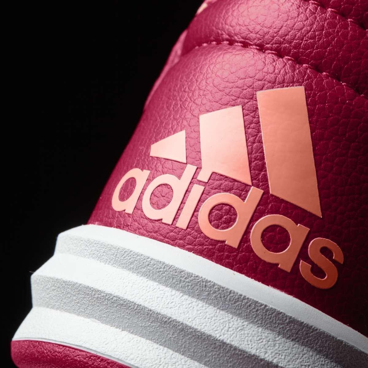 uk availability 60268 8421e adidas Altasport CF K, Scarpe da Fitness Unisex – Bambini S8