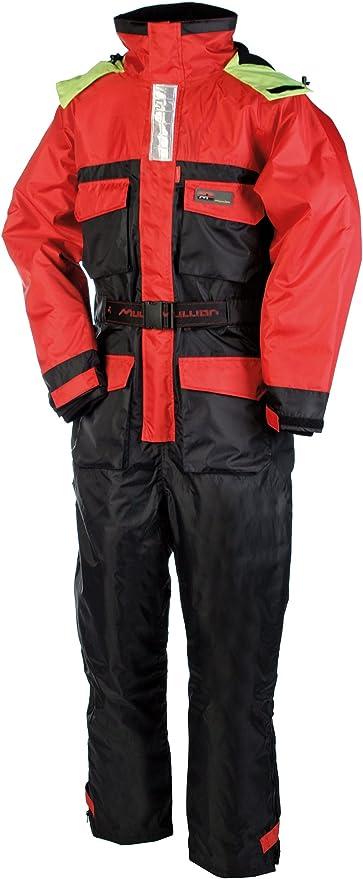 Baleno Camouflage Waterproof Suit Size L Rrp £55.00 Heavy Duty