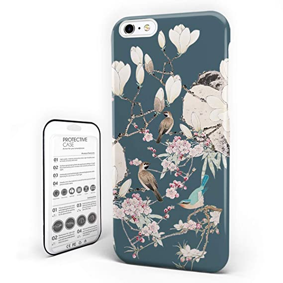 iphone 8 case asian
