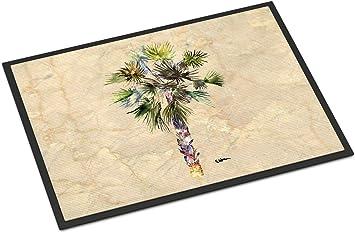 2er Set Dekofiguren Fitness grenouilles $ Rudi H 18 cm sur tapis roulant d/'Art Formano