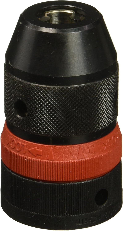 Bosch 2608572273 Quick Drill Chuck