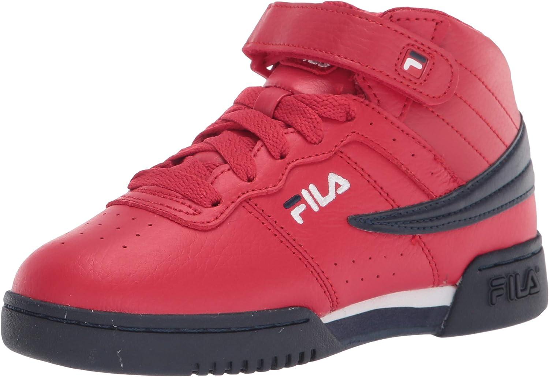 Fila Kids F-13 Big Sneaker
