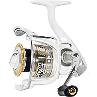 Ryobi Ecusima GX 4000 - Carrete de Pesca