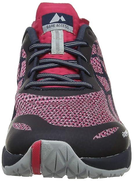 Chaussures de Chaussures Fitness J77614 Merrell Femme BUfqRUw