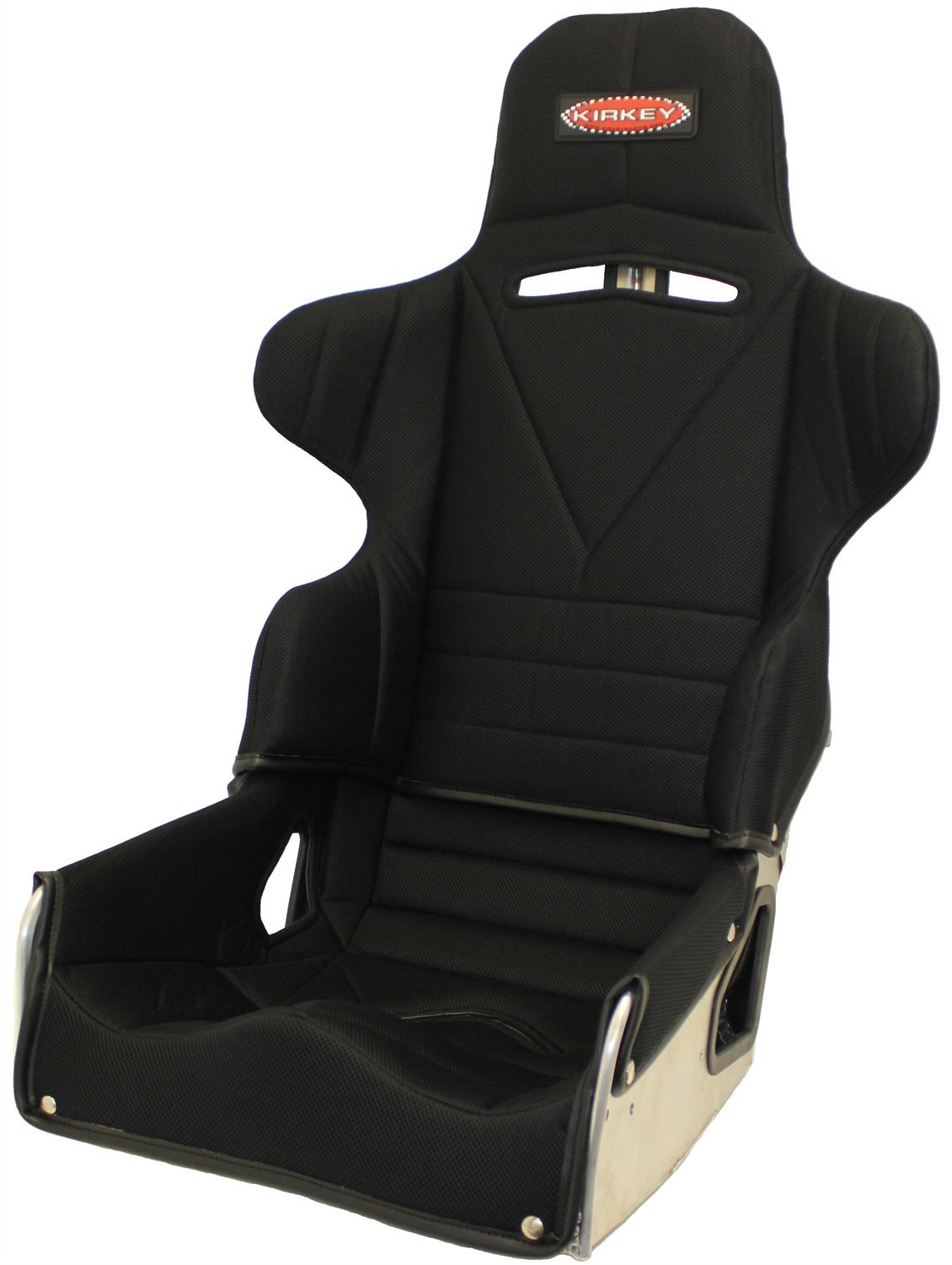 Kirkey 24300 Child Seat 13in Child Seat