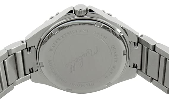 Reloj C Miabelle Mujer esRelojes Para 12 010w MbAmazon xrdCoeWQB