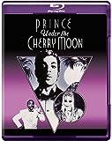 アンダー・ザ・チェリー・ムーン ブルーレイ メモリアル・エディション(初回仕様) [Blu-ray]