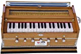 Harmonium Eco Model By Kaayna Musicals, Teak