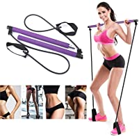 Amazon Best Sellers: Best Pilates Equipment