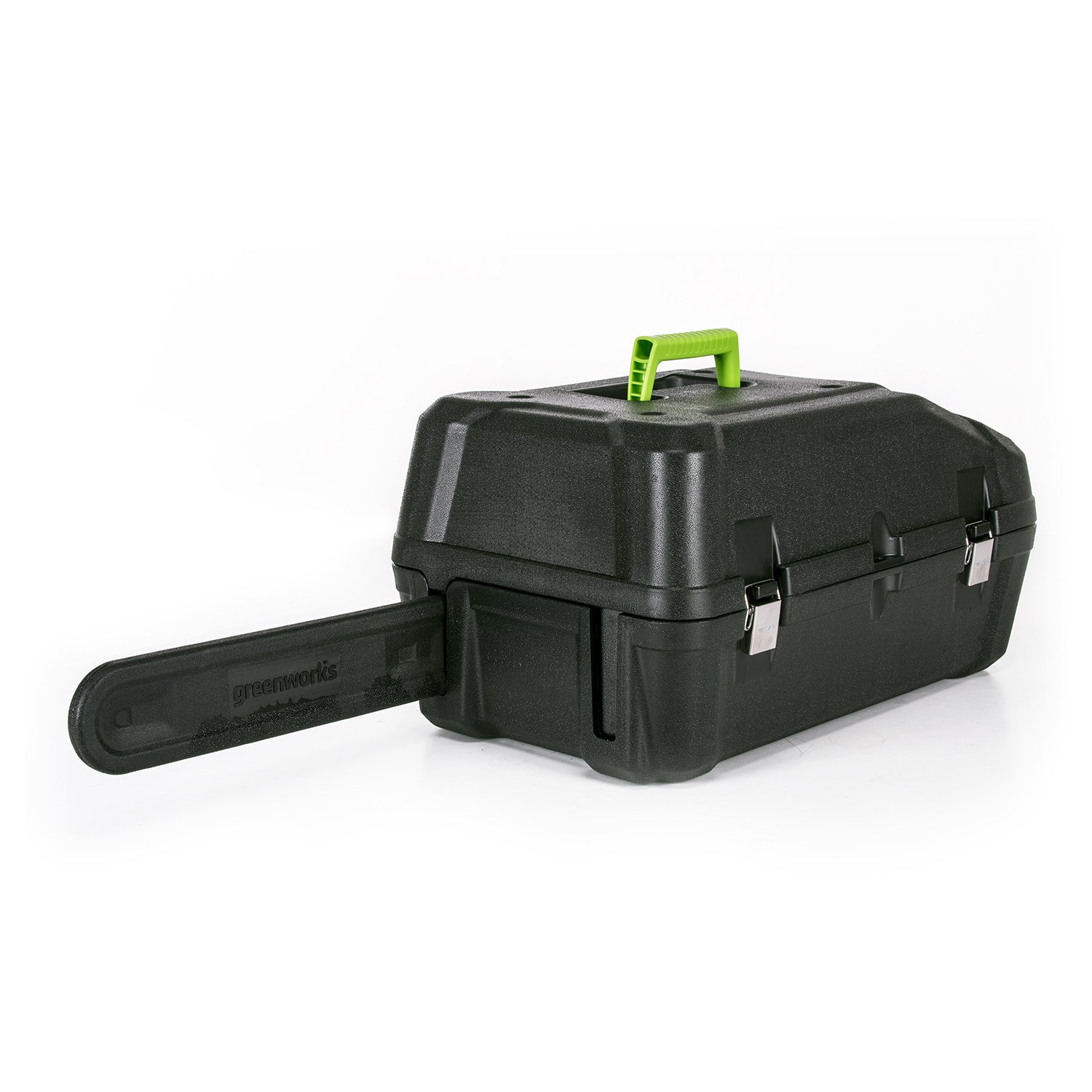 Greenworks PRO 80V Chainsaw Hard Case HC0A00 by Greenworks