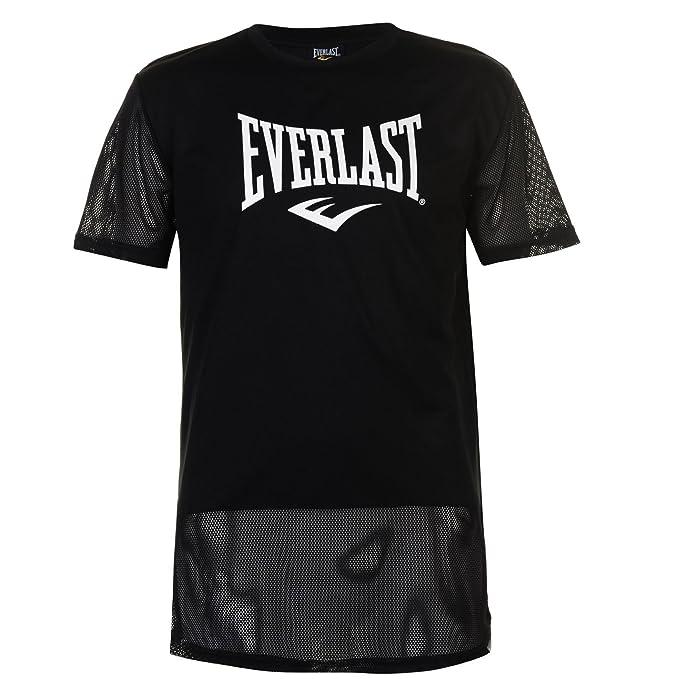 Everlast Camiseta - Para Hombre fhhcW1