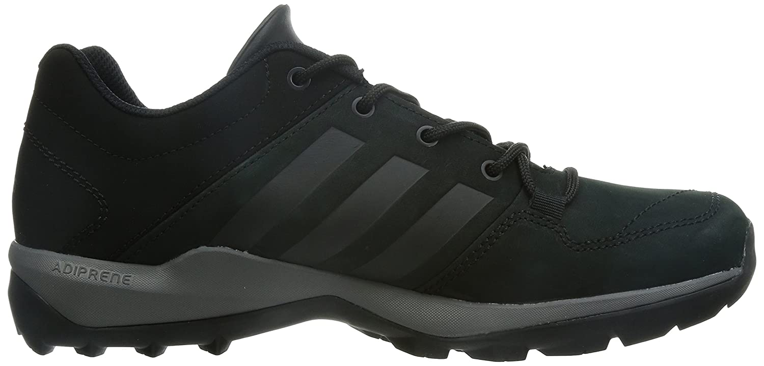 adidas daroga leather
