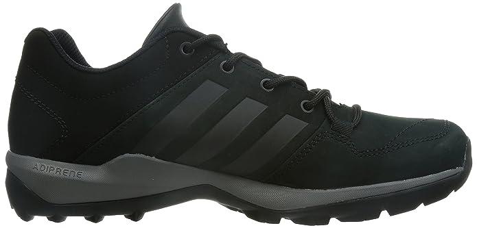 adidas Daroga Plus Lea - Botas de montaña para Hombre: Amazon.es: Zapatos y complementos