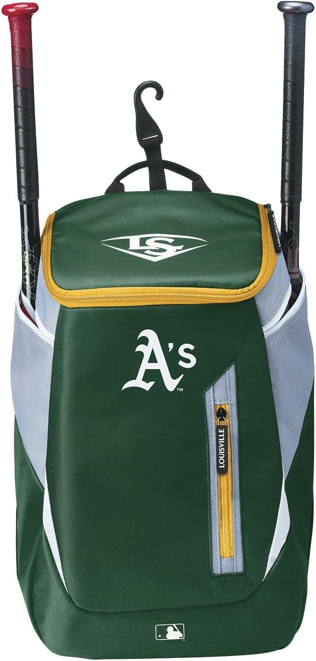 Louisville Slugger Genuine MLB Stick Pack
