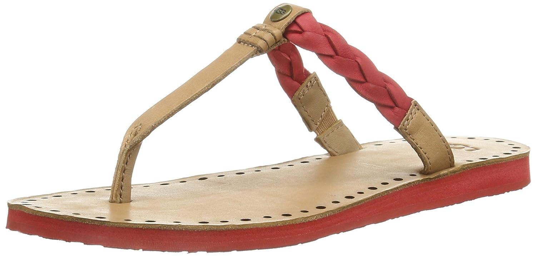 dfb5d5d8f04 UGG Australia Bria, Women's Flip Flop Sandals