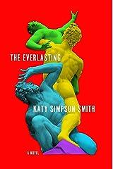 The Everlasting: A Novel Kindle Edition