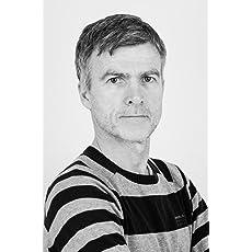 Mark Chisnell