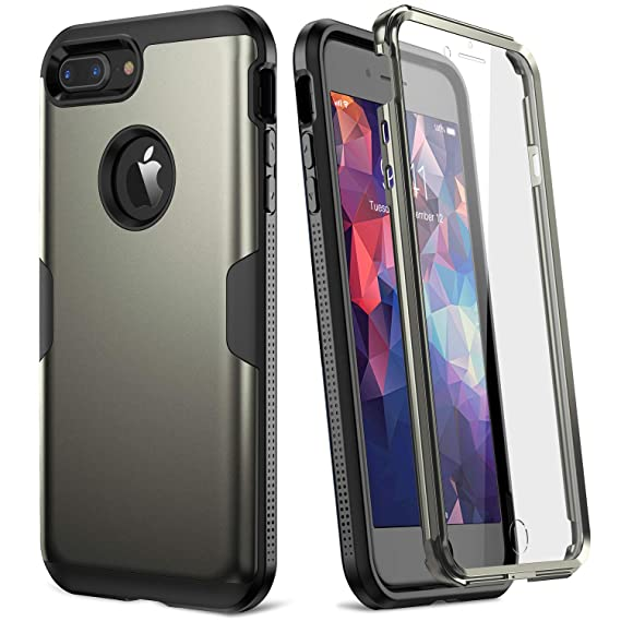 youmaker iphone 8 plus case