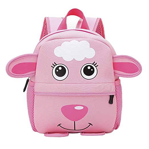 59b017231a Toddler Backpack
