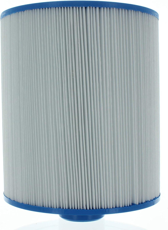 Guardian pool/spa filter fits: Pleatco: PCS50N | Unicel: C-8450 | Filbur: FC-3310 maxx spas, coleman spas