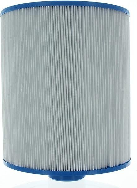 Killer Filter Replacement for PTI//TEXTRON P96030HFB