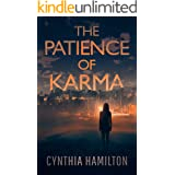 The Patience of Karma (The Madeline Dawkins Series Book 5)