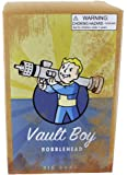 Vault Boy 101 Bobbleheads Series 3 - Big Guns by Bethesda