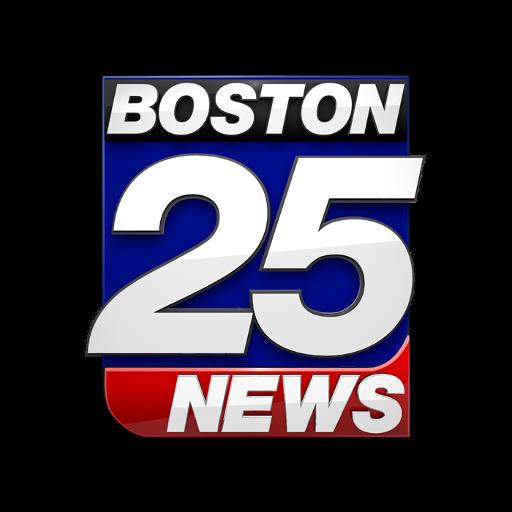 - Boston 25
