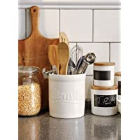 Sweese 811.101 Porcelain Utensil Holder