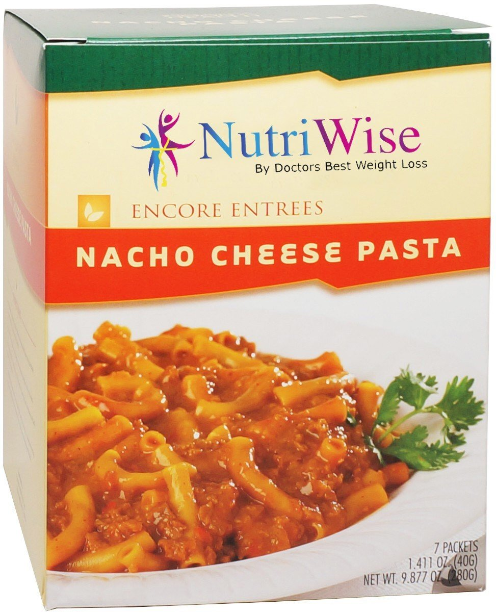 Can You Eat Pasta on a Renal Diet?