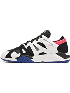 outlet store 6d1da 9a0e0 adidas Originals Dimension Lo Shoes