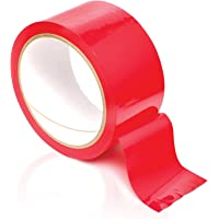 NMC - Bondage Tape - Cinta Roja