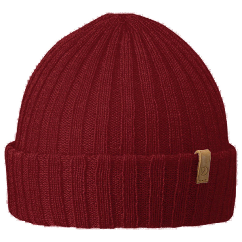 8977a910381 Fjallraven Byron Hat