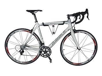 Gearhooks Bike Wandhalterung Bike Storage Haken Garage Speicher