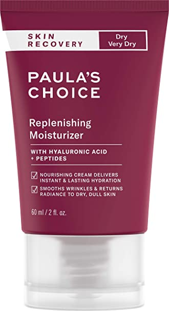 paulas choice rosacea