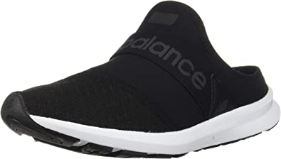 new balance mule sneakers